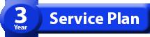 3 Year Service Plan